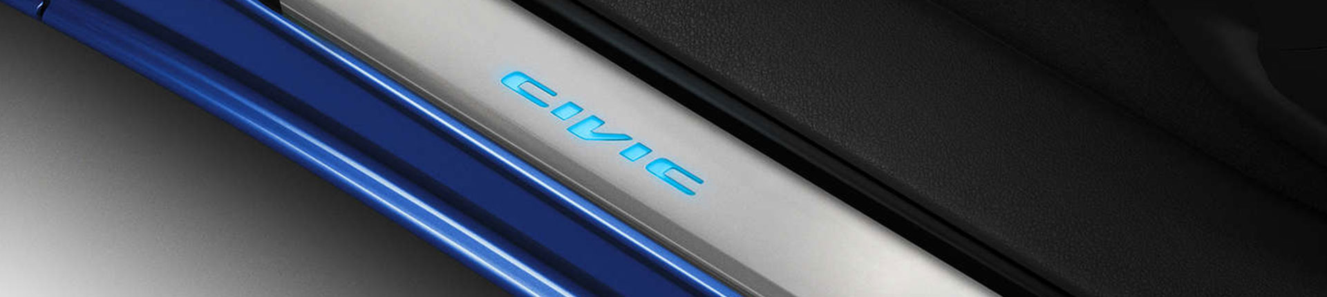 civic-slider8